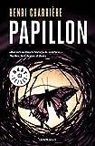 Papillon (Spanish Edition) (Best Seller) - Henri Charriere