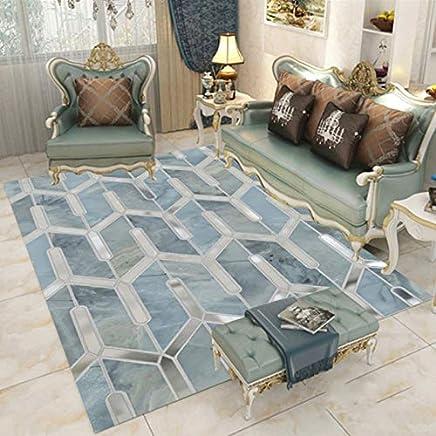 Amazon.es: sofas de salon - Alfombras y moquetas ...
