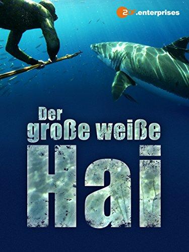 Der weiße Hai - Täter oder Opfer?