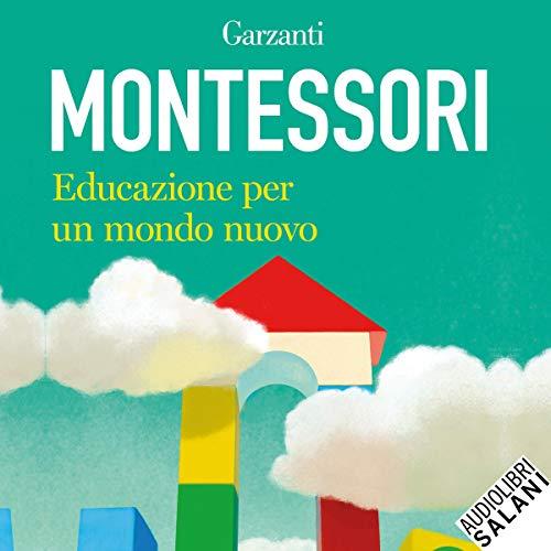 Educazione per un mondo nuovo Titelbild