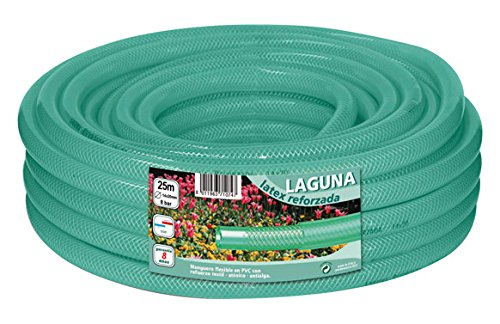Laguna – flexibele tuinslang REFORZ 14 x 20 Laguna R / 25 m