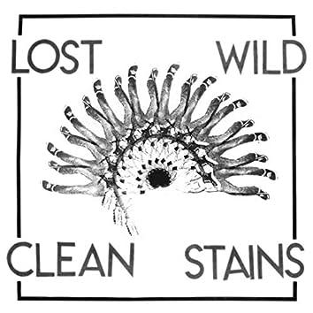 Lost Wild