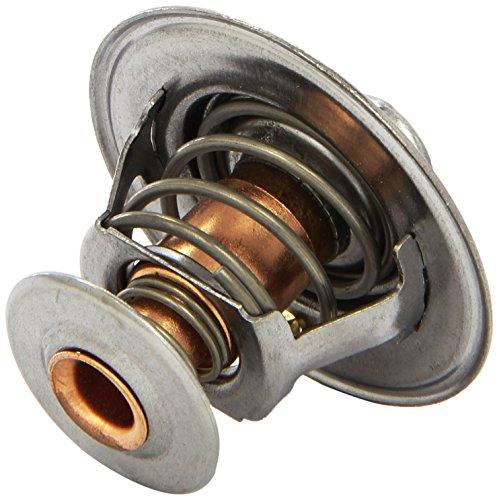Triscan 8620 2182 Refrigerantes del Motor