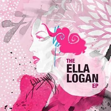 The Ella Logan EP