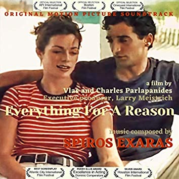 Everything for a Reason (Original Motion Picture Soundtrack)