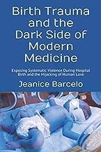 Best dark side of medicine Reviews