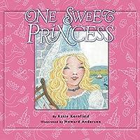 One Sweet Princess
