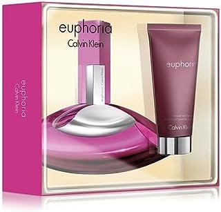 Calvin Klein Euphoria Eau de Parfum 30ml Set de regalo
