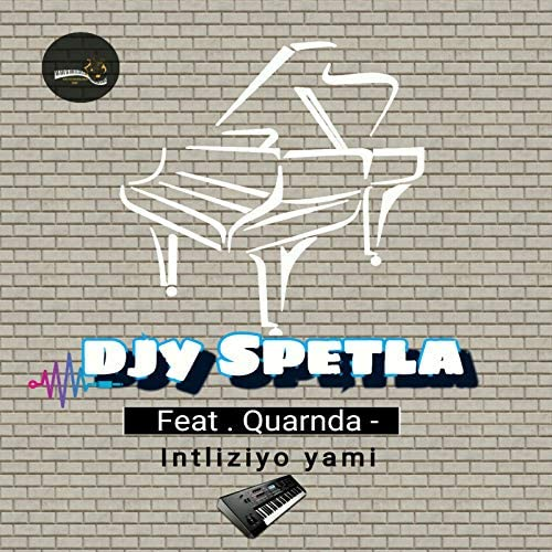 djy Spetla feat. Quarnda