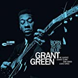 Born To Be Blue - Blue Note Tone Poet Series [Vinilo]