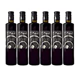 Vinagre de Jerez Reserva de 500 ml - D.O. Vinagre de Jerez -