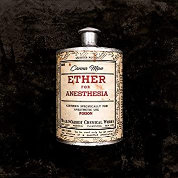 Ether Freestyle