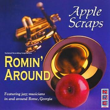 National Recording Corporation: Romin' Around