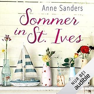 Sommer in St. Ives Titelbild