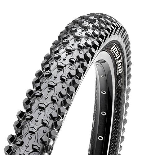 MSC Bikes Maxxis Ignitor EXO KV Tubeless Ready - Neumático, 27.5 x 2.35