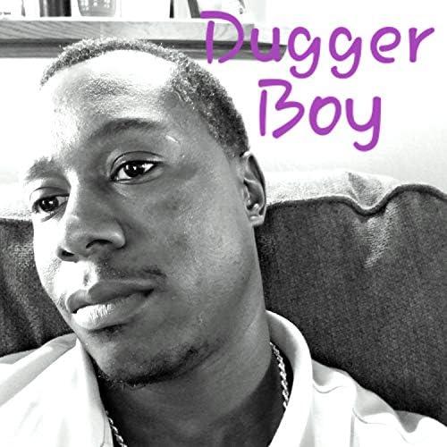 DUGGER BOY