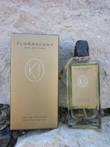 Florascent Parfumeurs KI - eco Parfum