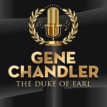 The Duke of Earl
