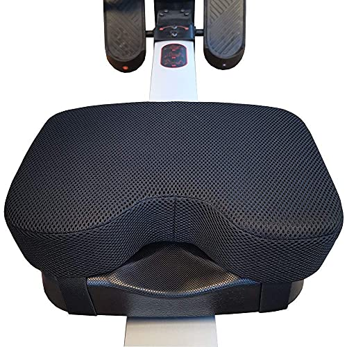 Rowing Machine Seat Cushion,Indoor Water Row Machine Seat Pad