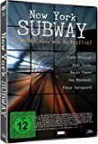 New York Subway - Du weißt