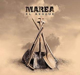 Marea: El Azogue (B07PML382R) | Amazon price tracker / tracking, Amazon price history charts, Amazon price watches, Amazon price drop alerts