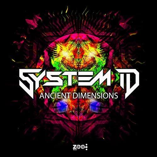 System ID