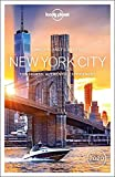 Lonely Planet Best of New York City 2020 4 (Travel Guide)