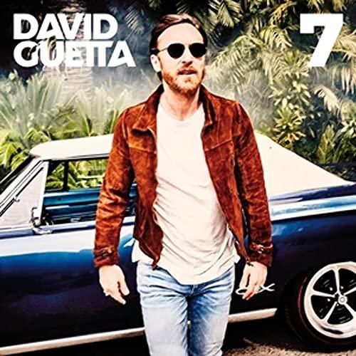 7-GUETTA DAVID