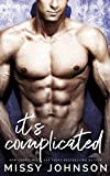 It's Complicated (Awkward Love Series Book 1)