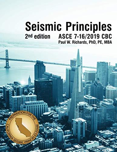 Seismic Principles