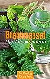 [page_title]-Brennnessel: Die Alleskönnerin (Minibibliothek)
