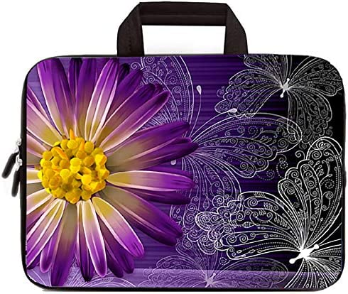iColor 11.6 12 12.1 12.2 Inch National uniform free shipping Super-cheap - Carrying N Bag Laptop Protective