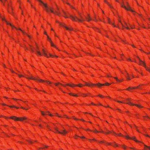 Kitty String Yo-Yo String 100 Pack - Normal - Hot Pink