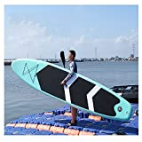 DMDIANZI Inflatable Stand Up Paddle...
