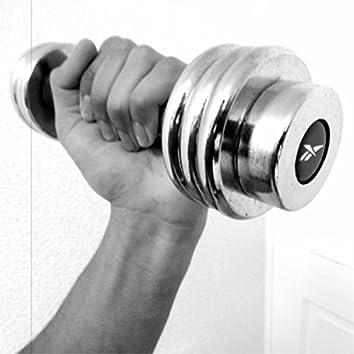 Rari Workout