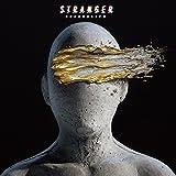グッカステン - STRANGER (EP) CD+Booklet [韓国盤]