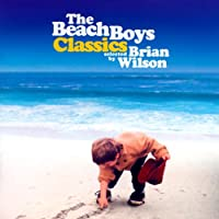 Classics Selected By Brian Wilson