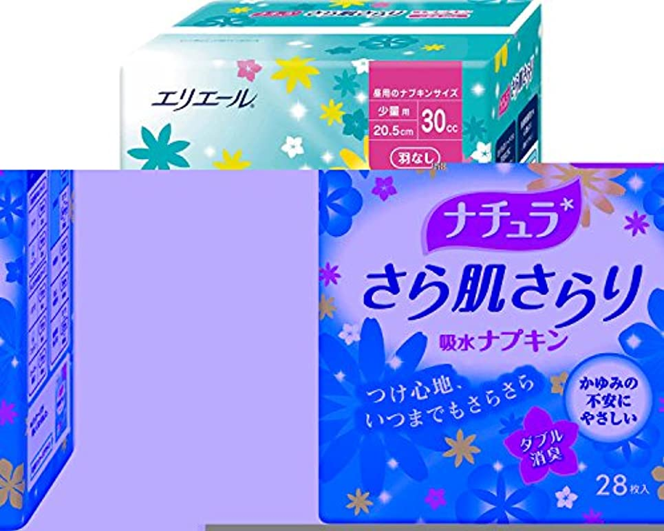 ダウンタウン誘導ライバルキレイキレイ薬用ハンドソープ 4L (ライオンハイジーン) (清拭小物)