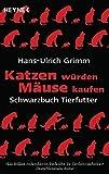 Tierfutter/ Hundefutter - Buchtipp - Hundeschule Marc Draeger