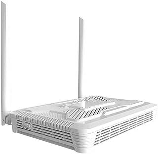 Amazon es: Ftth Router