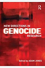 New Directions in Genocide Research Kindle Edition