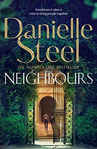 Neighbours by [Danielle Steel]