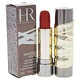 Helena Rubinstein (public) Wanted Rouge 202 Captivate barra de labios Naranja 3,99 g 3 ml - Barras de labios (Naranja, Captivate, 1 Colores, Hidratante, Mujeres, e27c58)