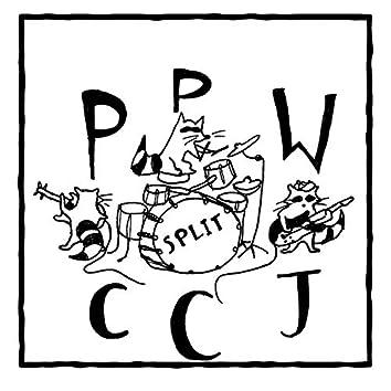 PPW / CCJ Split