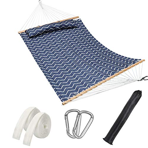 70% off Double Hammock Clip the Extra 70% off Coupon, No Promo Code Needed