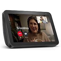 Amazon Echo Show 8 HD 8