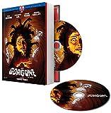 La Gorgone - Blu-Ray [Édition Collector Blu-ray + DVD + Livret]