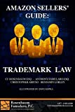 Amazon Sellers' Guide: Trademark Law