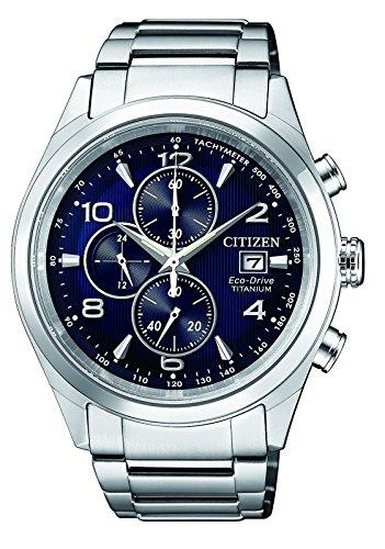 Reloj Citizen - Hombre CA0650-82L