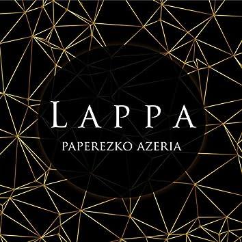 Paperezko Azeria
